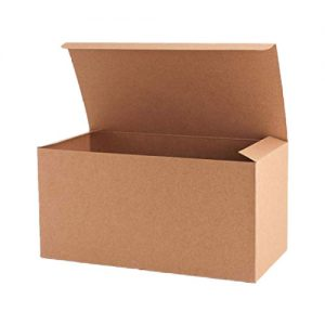 упаковка.jpg